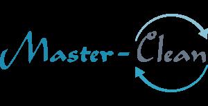 Master-Clean Reinigungstechnik GmbH
